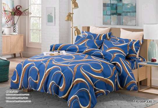 NEW STOCK ?  BEDSET image 5
