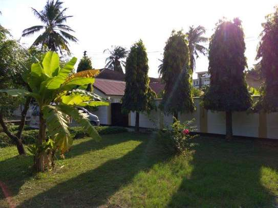 2bed house at mikocheni ths 850000 image 6