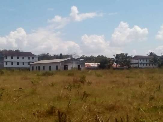 PROPERTY FOR SALE AT MBAGALA. image 3