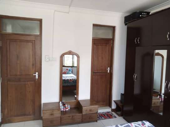 2 bed room apartment for rent at american embassy image 6