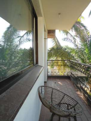 4bed house for sale at mbezi beach 2800sqm area with swiming pool image 4