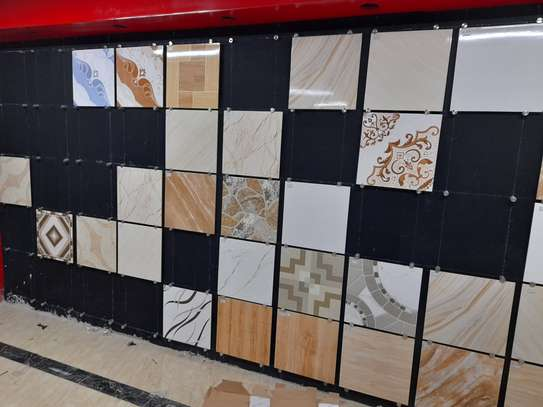 Size 40*40 Goodwill Tiles image 6