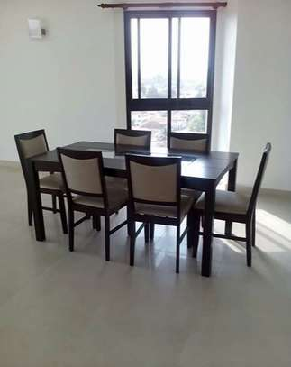 Quality 3 Bdrm Apartment furnished and unfurnished for rent at Ada Estate image 6