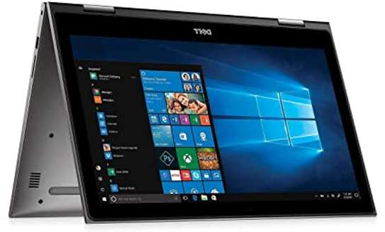 Dell Inspiron 7573 2-in-1 Laptop image 3