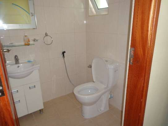 2bed apartment for sale at mikocheni $200,000 image 6