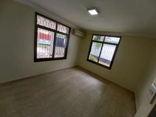 MASAKI, STAND ALONE SUITE FOR OFFICE FOR RENT AT FRONT OF CHOLE ROAD image 8