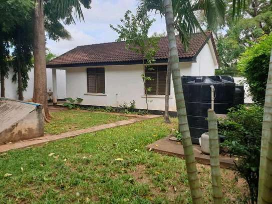a 300 metres away from the beach a bungalow in oysterbay is now availanle for sale image 9