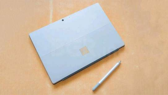MICROSOFT SURFACE PRO 7 - 2 IN 1 LAPTOP image 7