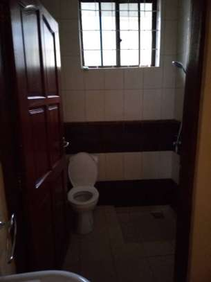 3bed house at mikocheni b tsh 1,000,000 bisness  good for office near main rd mwayi kibaki rd image 7
