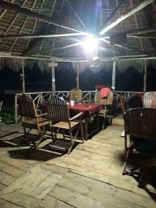 Beautiful Beach Campsite For Sale at Bagamoyo image 7