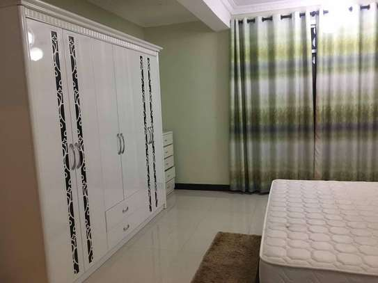 3 Bedrooms Apartment at Capetown Fish market image 14