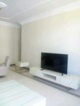 3&2 bdrms Apartiment for rent located at Masaki opposite shoppers plaza image 4
