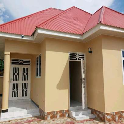 HOUSE FOR RENT AT MERIWA DODOMA image 2