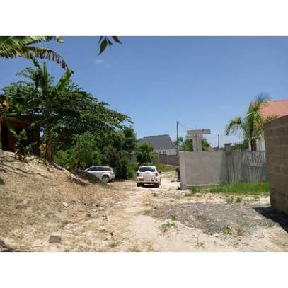 3 bed room house for sale at goba lastanza image 4