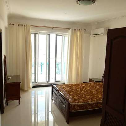 APARTMENT FOR RENT  - FULLY FURNISHED WITH SEA VIEW image 7