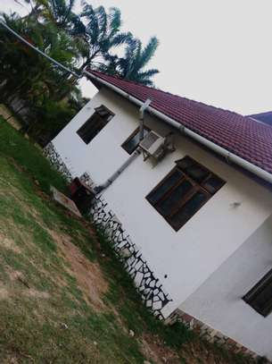 House for rent in Changanyikeni image 2