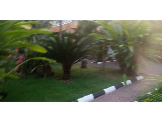 6 bed room big house for rent at mikocheni mwinyi image 7
