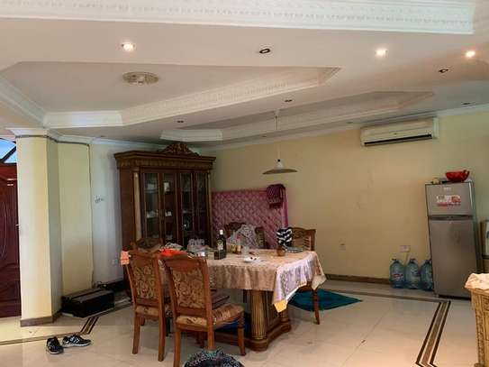 2-bedroom apartment for sale in Upanga image 1