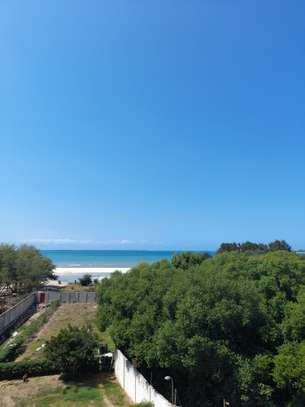 3bedroom Penthouse with Full Beach view for sale in Mikocheni image 5