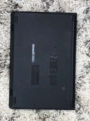 Dell INSPIRON 3542 for sale image 3
