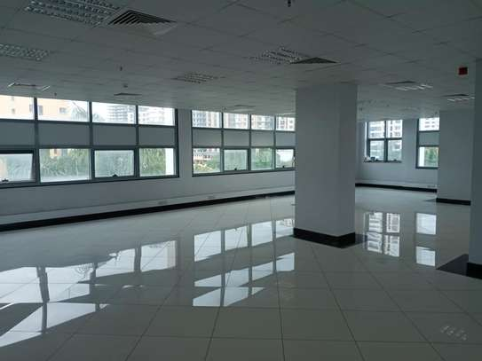 100 - 400 Sqm Office / Commercial Spaces in West Upanga CBD image 4