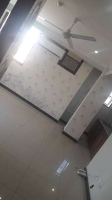1 bedroom apartment at kariakoo image 6