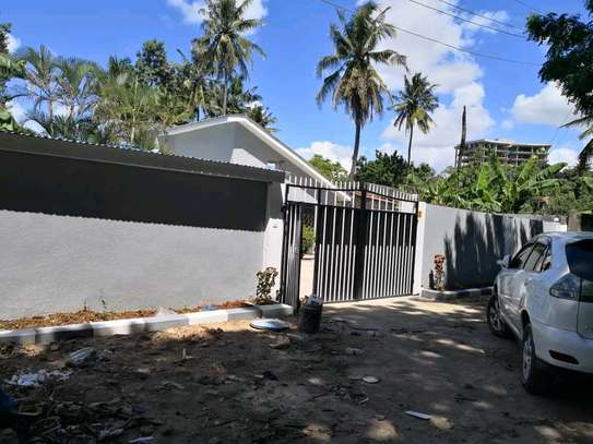 4Bedroom House For Rent at ADA ESTATE