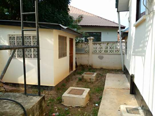 3 BEDROOMS HOUSE FOR RENT AT OYSTERBAY image 9