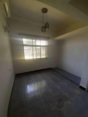 3 bed room house for rent at changanyikeni image 7