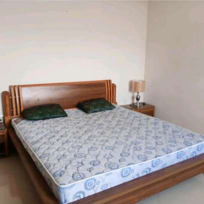 a 3bedrooms fully furnished appartment in msasani cool paved street is now avaialable for rent image 7