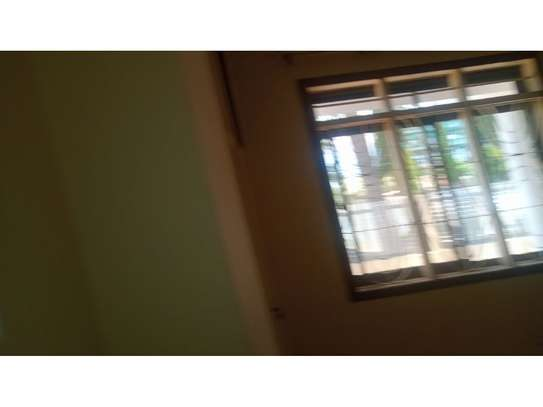 3bed houe at mikocheni b $600pm image 2