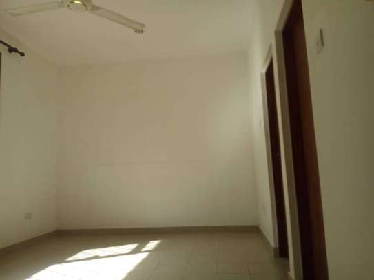 3bed house at oyster bay $1500pm uf image 5