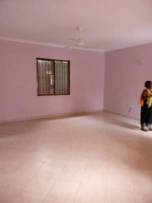 2 bed room apartment for rent at bamaga image 14