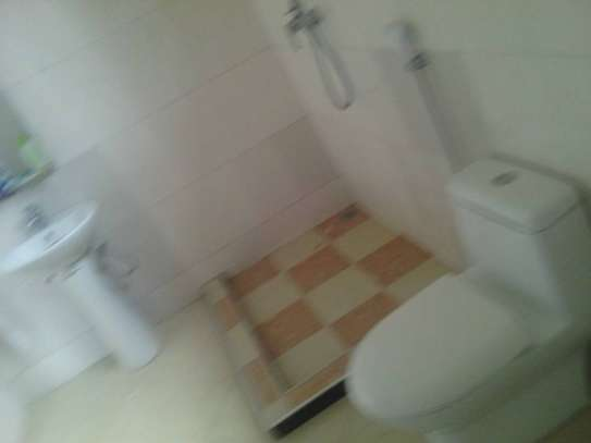 3BEDR.HOUSE FOR RENT AT PPF NJIRO image 3