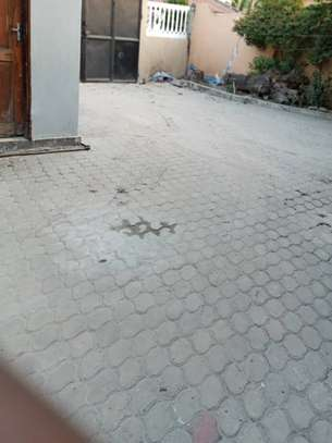 2 bed room villa for rent at sinza image 5