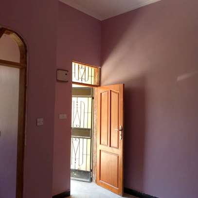 Lovely 2Bed Apartment at MbeziBeach image 4