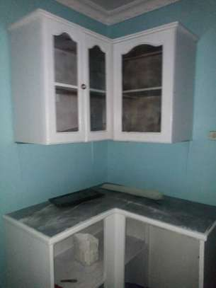 2 bed room house for rent at sinza kwa remmy image 4