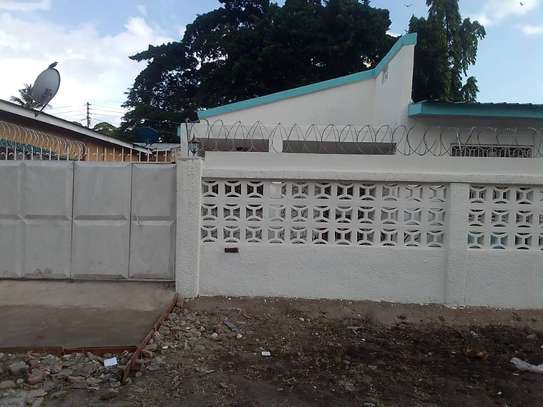 3 bed room house for rent at moroko chama cha walimu image 1