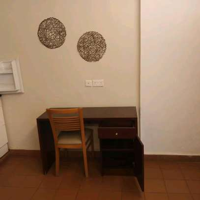 APARTMENT FOR RENT ( FULLY FURNISHED) image 5