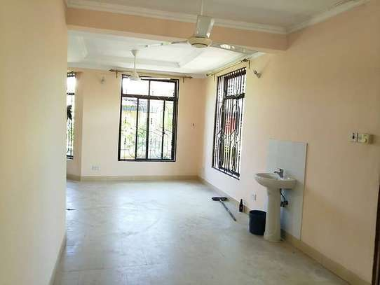 APARTMENT FOR RENT - MBEZI BEACH AFRICANA image 5