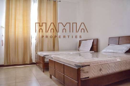 Apartments for rent in Mikocheni image 3