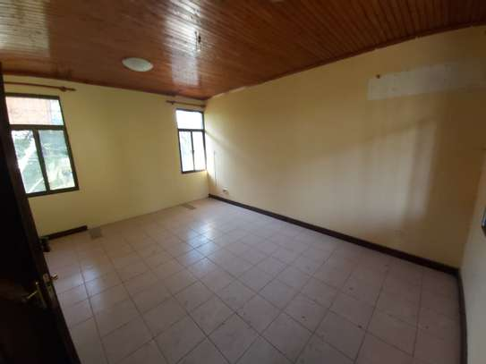 3 BEDROOMS  VILLAH HOUSE FOR RENT image 7