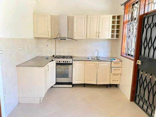 2 Bedroom Apartment Mbezi Beach image 5