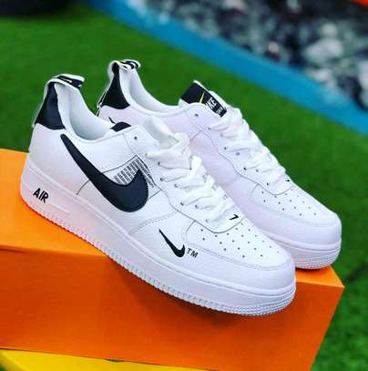 Air Force 1 2019 image 2