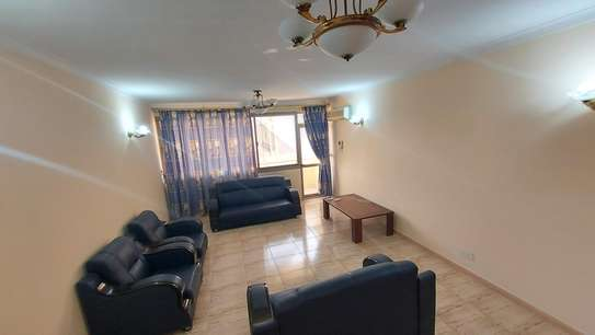 2 bedrooms oysyerbay image 4