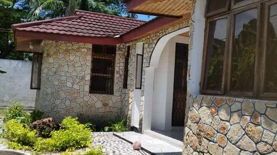 3 Bedrooms House at Mbezi Beach Goig