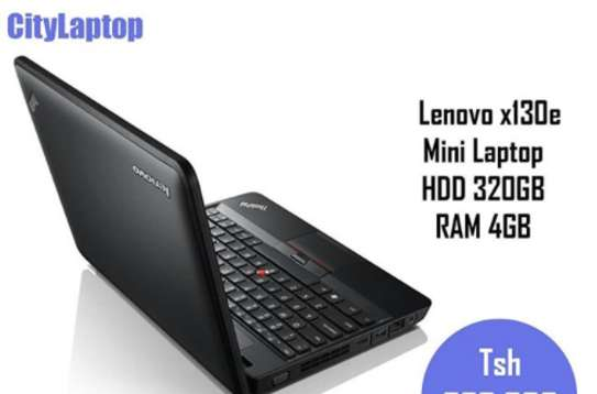 Lenovo x130e Mini Laptop