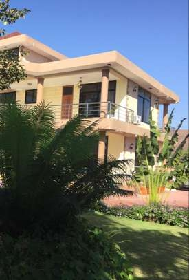 8 Bedrooms House for sale in Kigamboni