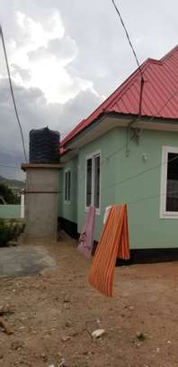 HOUSE FOR SALE CHIDACHI DODOMA image 12