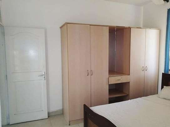3 Bedroom apartment at masaki image 10